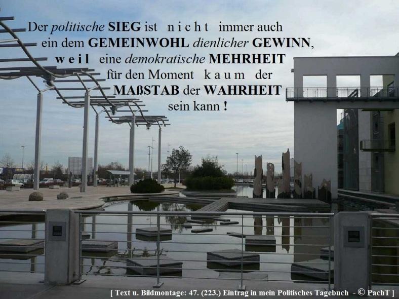 ssw223-gedanke_politikuwahrheit