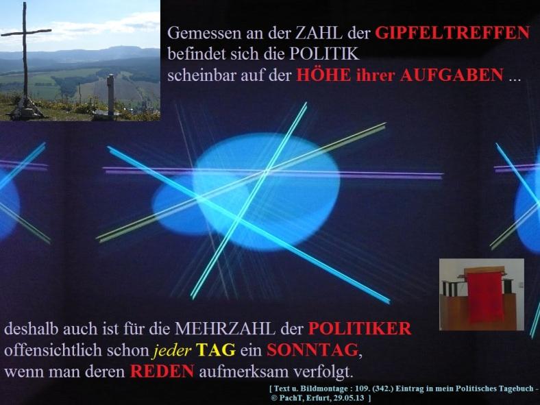 ssw342-gedanke_gipfel-reden