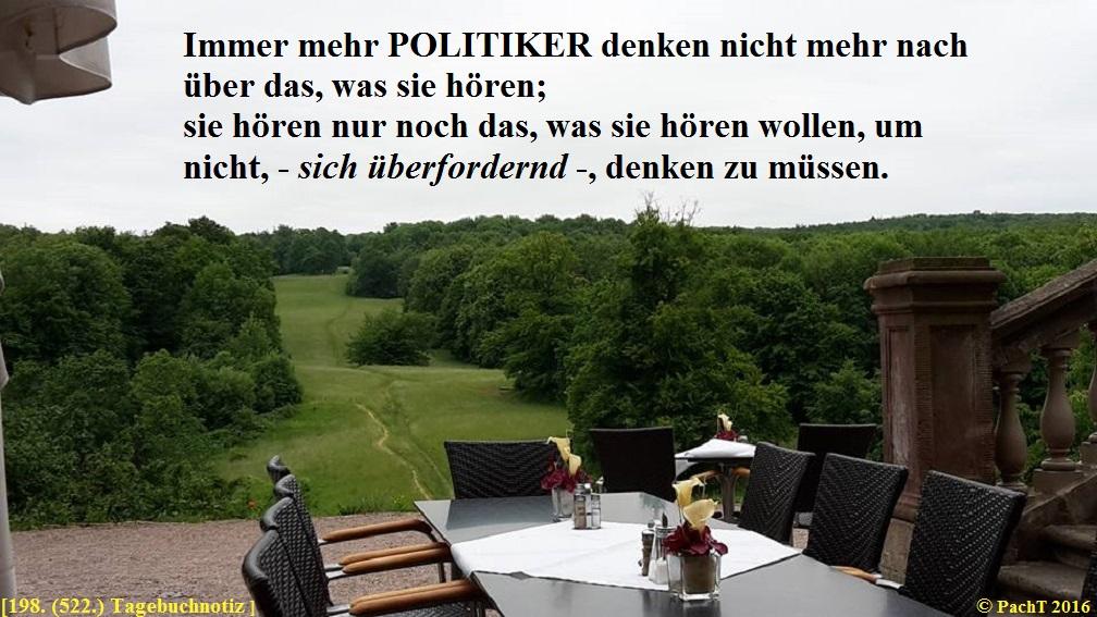 ssw522-gedanke_polithoeren-politdenken-polithandeln
