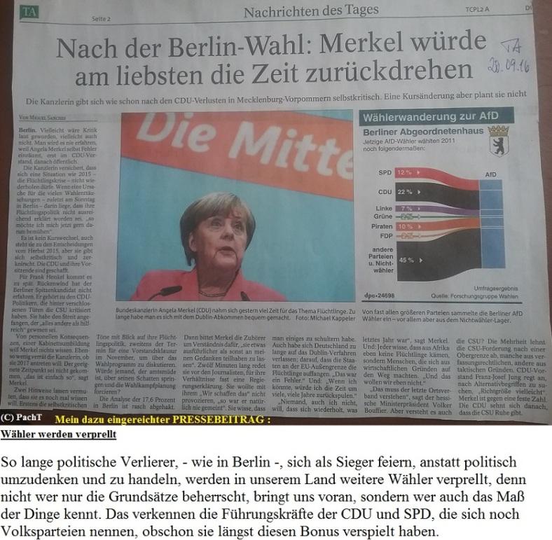 ta-artikel-zur-berliner-wahl-2016-09-20-1-blog-23-09-16