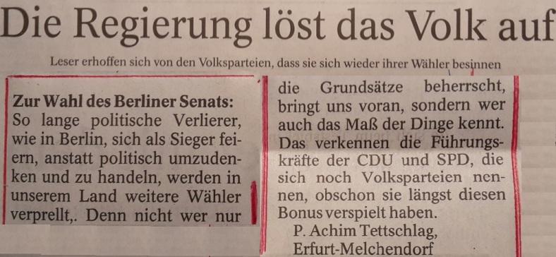 ta-artikel-zur-berliner-wahl-2016-09-20-2-blog-23-09-16