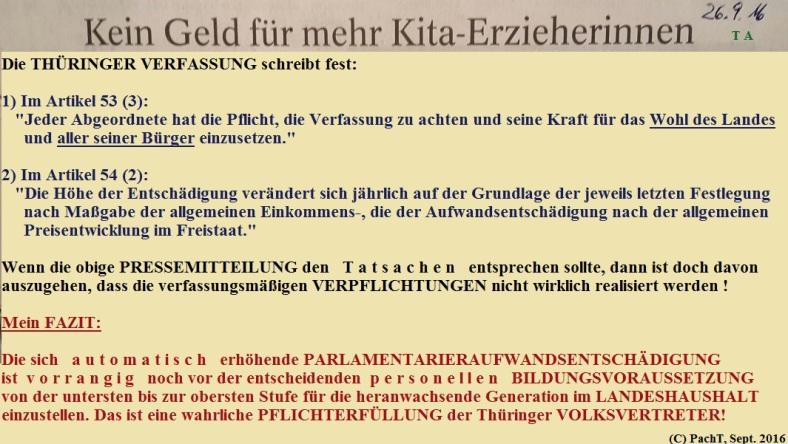 ta-artikel-zur-kita-personalfinanzierung-2016-09-26-2-blog-2809-16