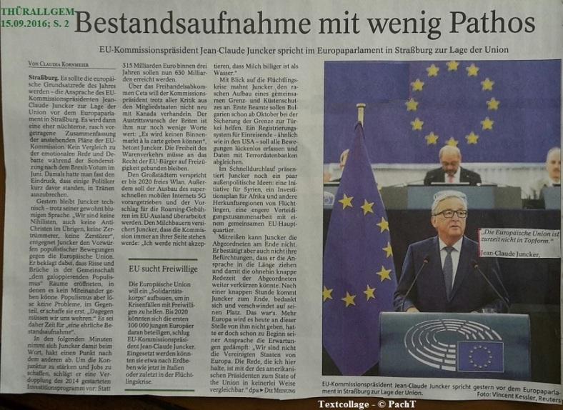 ta-artikel-zur-lage-europas-2016-09-15-1-blog-19-09-16