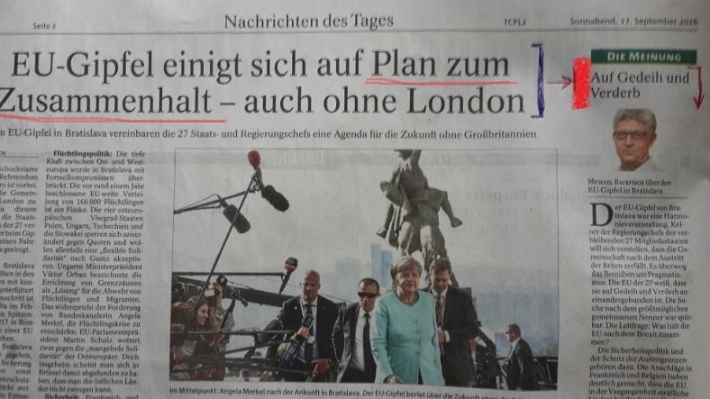 ta-artikel-zur-lage-europas-2016-09-17-2-blog-19-09-16