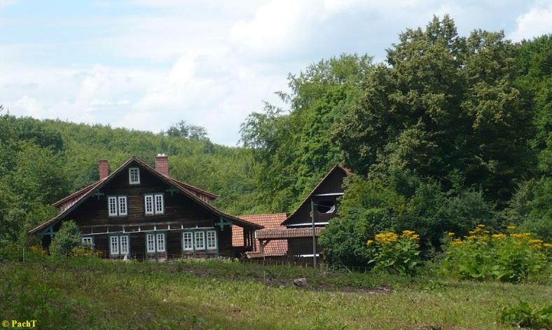 wilhelmsthal-_-idylle-in-thueringen