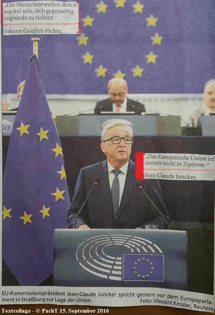 zitat-freiheit-in-europa