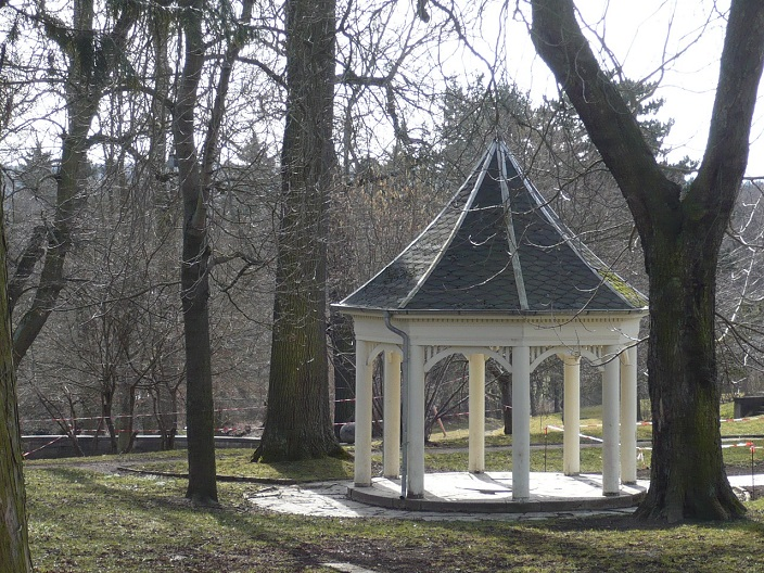 2015-03-08-park-landgut-holzdorf_weimarerland-06