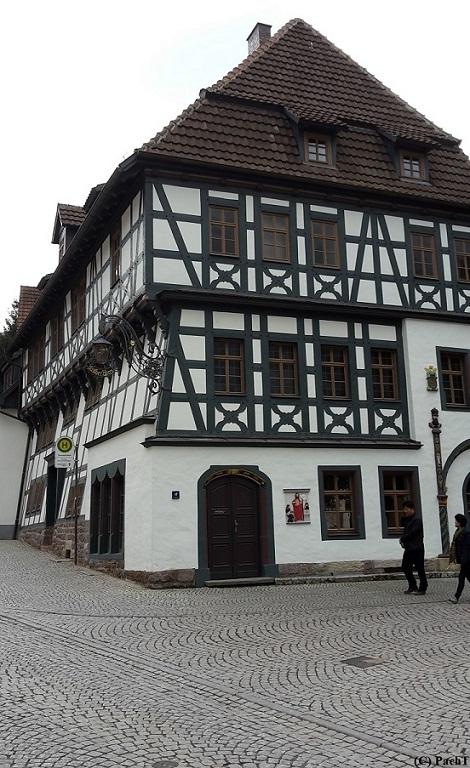 2016-10-08_eisenach-lutherhaus-1