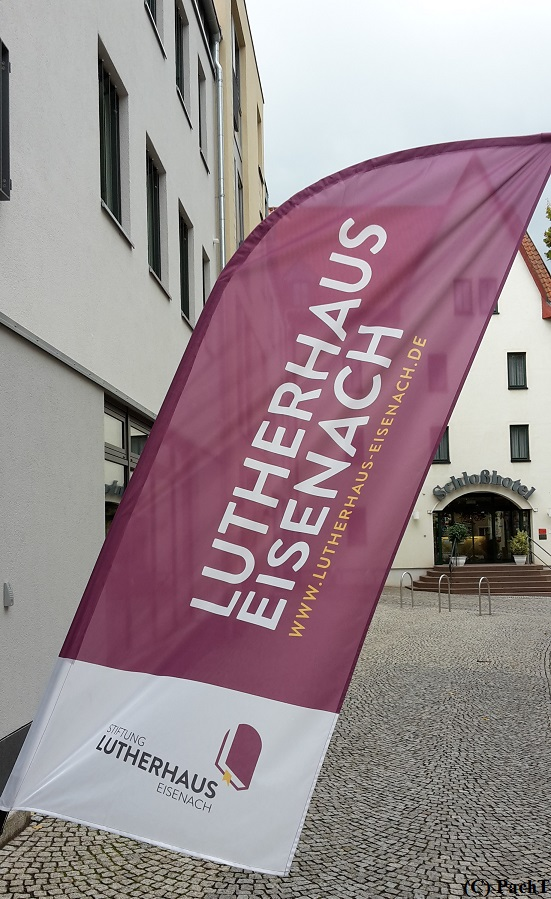 2016-10-08_eisenach-lutherhaus-2