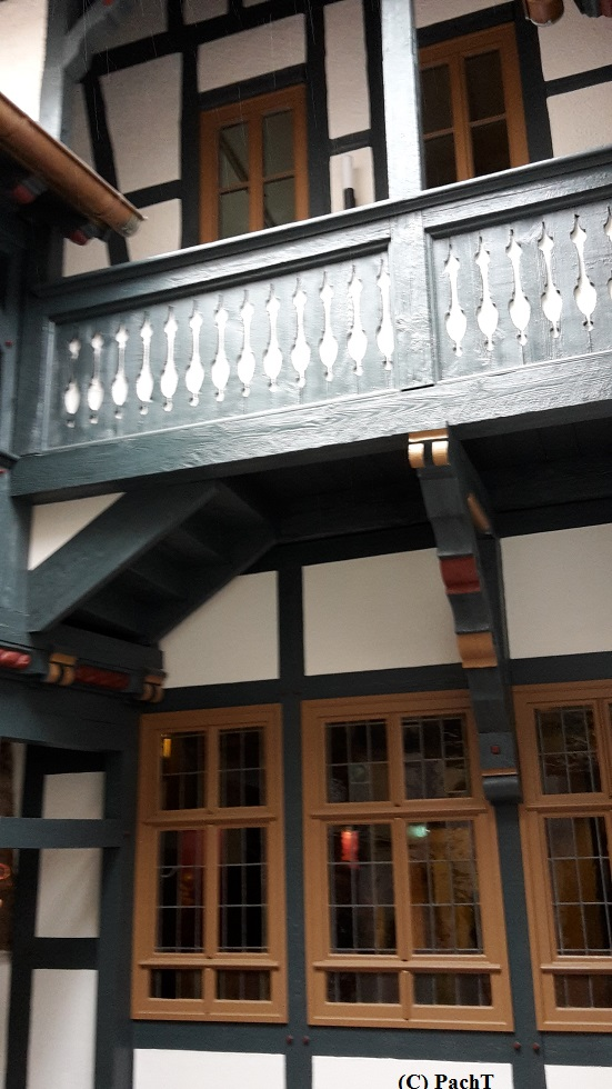 2016-10-08_eisenach-lutherhaus-5