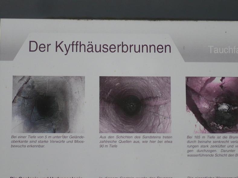 2016-10-17-kyffha%cc%88user-impression-29