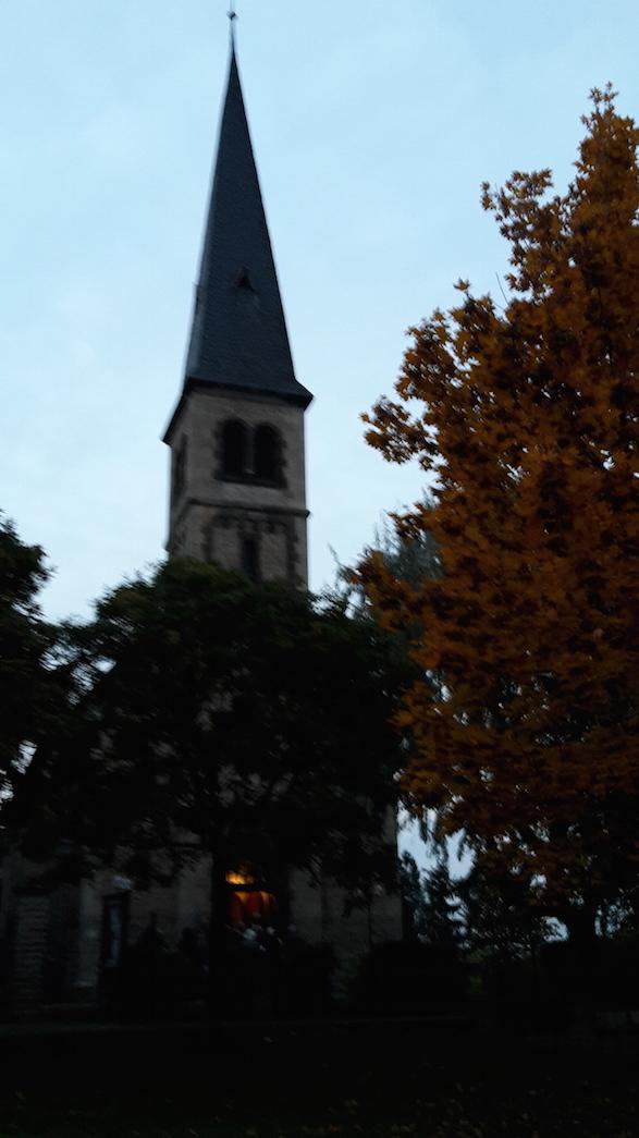 2016-10-23-konzert-g-adolf-kirche-06