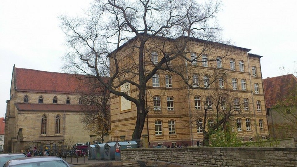 meister-eckehart-str-_-ev-ratsgymnasium