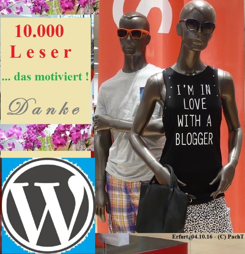 pachts-wordpress-14-10-000-leser-04-10-16