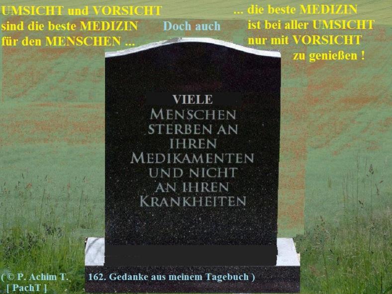 ssw162-gedanke_medizinbetracht-1