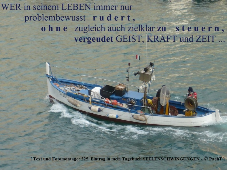 ssw225-gedanke_geistkraftzeit