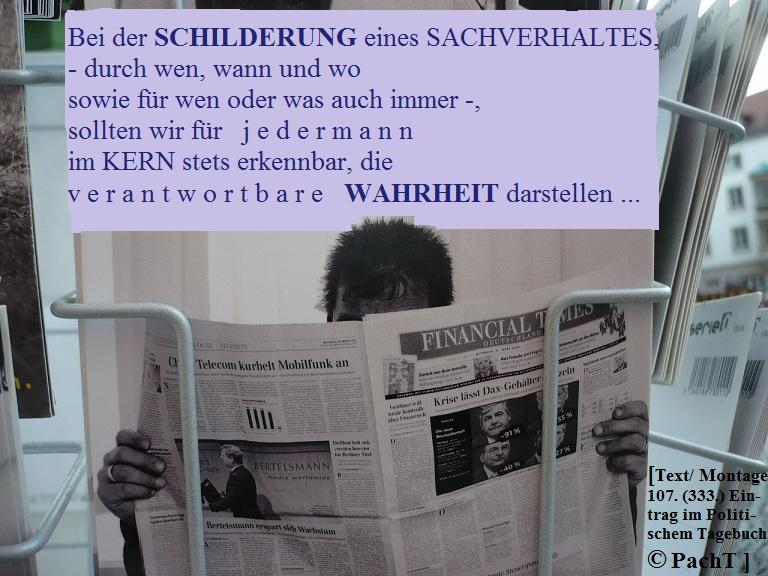 ssw333-gedanke_verantwwahrheit