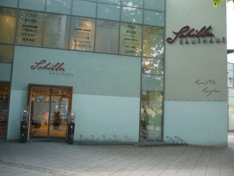weimar-schillerkaufhaus