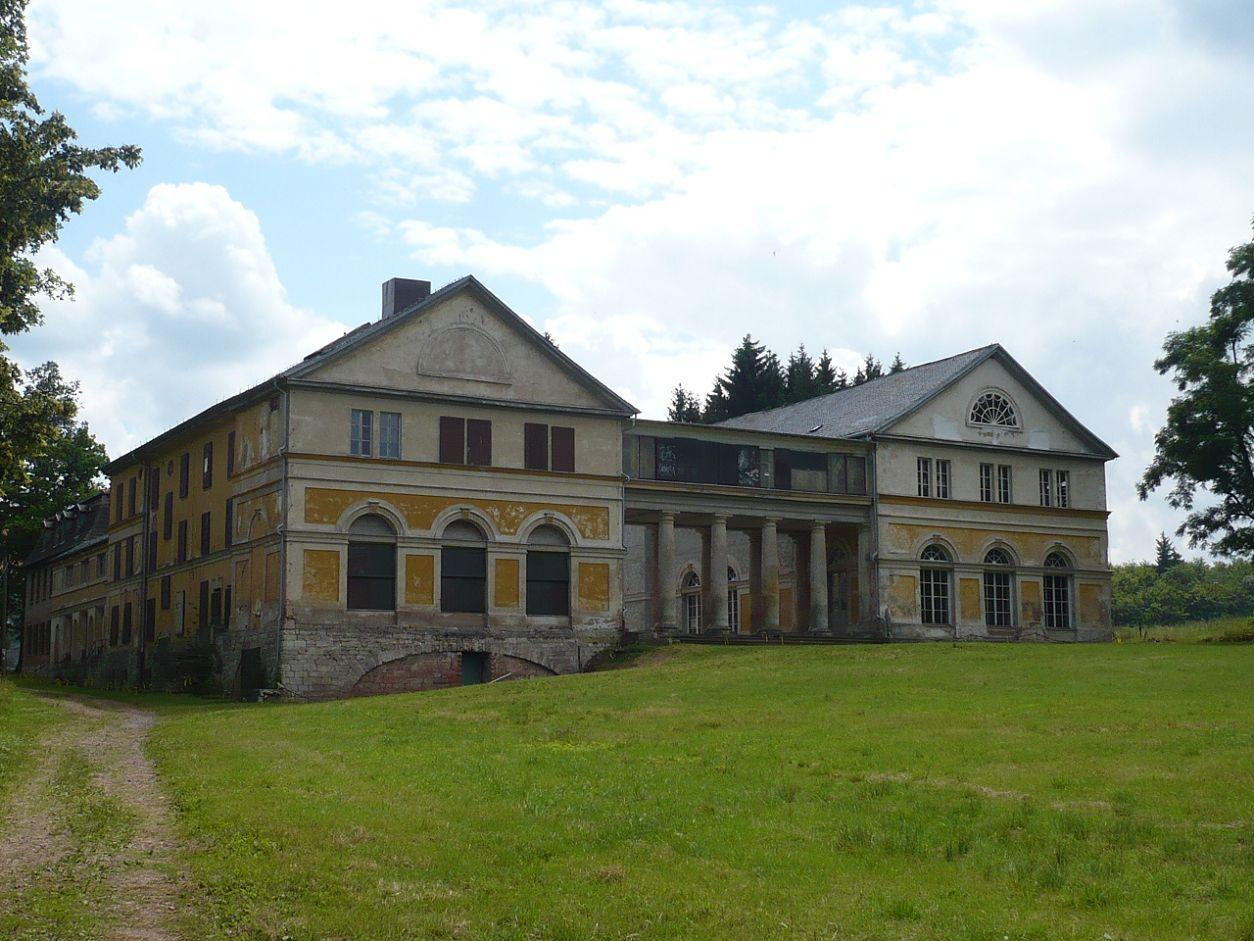 wilhelmsthal-_-park-und-schloss-06