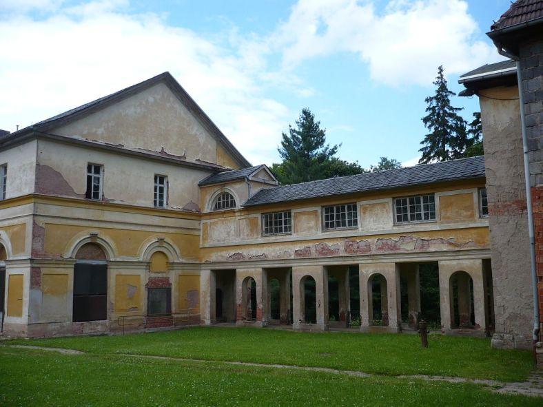 wilhelmsthal-_-park-und-schloss-12