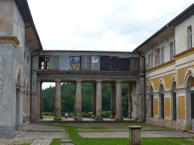 wilhelmsthal-_-park-und-schloss-13