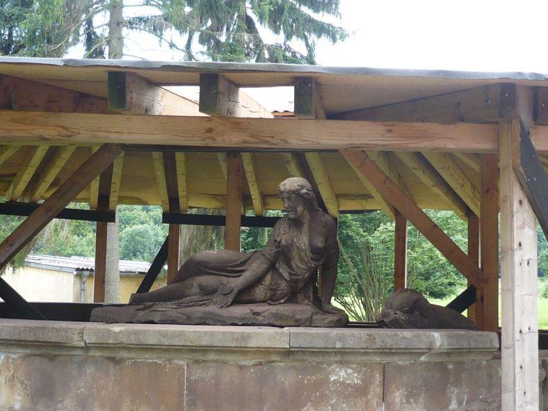wilhelmsthal-_-park-und-schloss-15