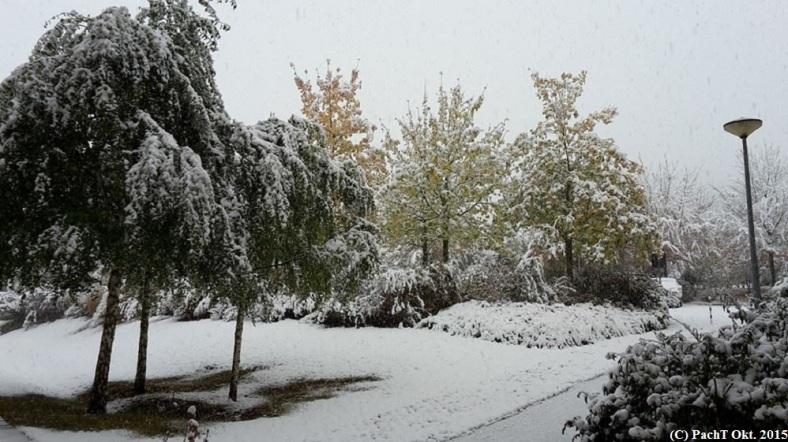 winter-im-oktober-14-10-15