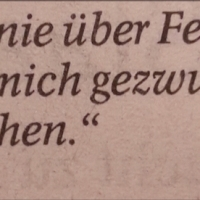 27.02.21 #Erinnerung an #Tagebuchnotiz (019) #