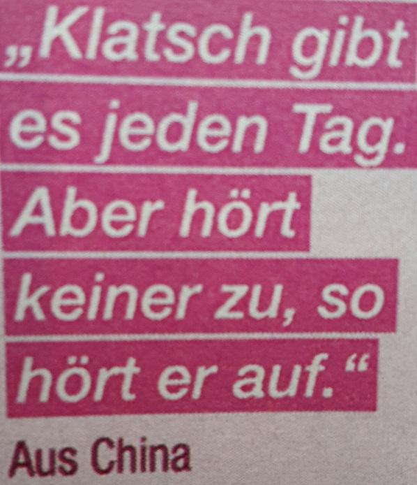 zitat-klatsch_tratsch