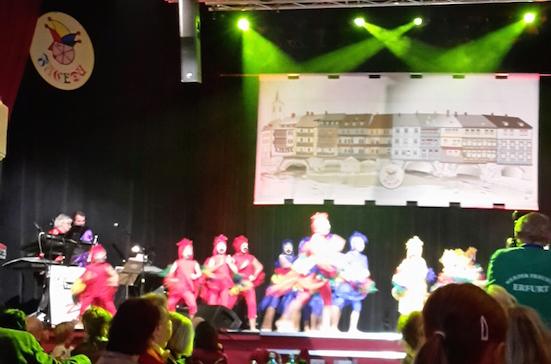 2016-11-12-facedu-44-jahre-festsitzung-15