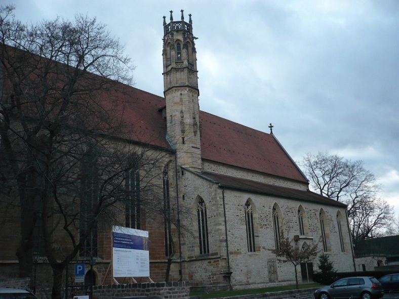 augustinerkloster-1