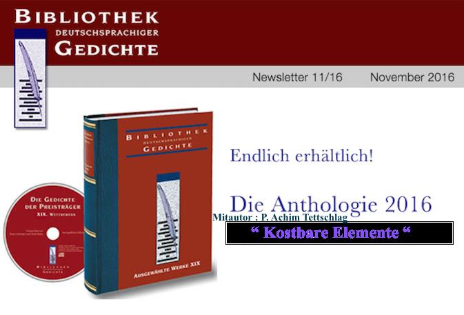 bibliothek-dtschspr-gedichte-2016_-06-bd-xix-_-mein-stolz