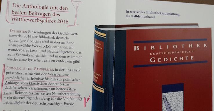 bibliothek-dtschspr-gedichte-2016_-07-bd-xix-_-flyer