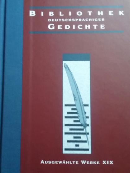 bibliothek-dtschspr-gedichte-2016_-09-bd-xix-_-bd-xix