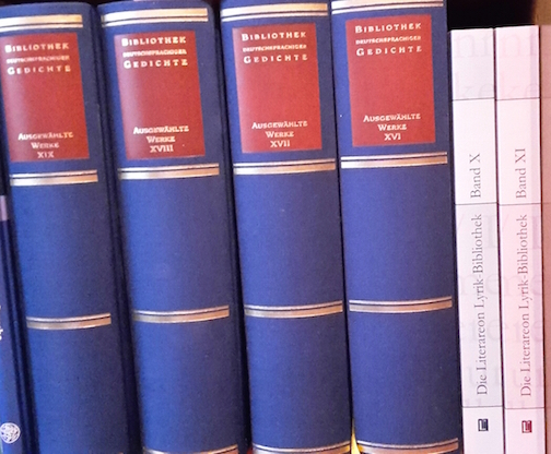 bibliothek-dtschspr-gedichte-2016_-13-bd-xix-_-arbeitsergebnisse