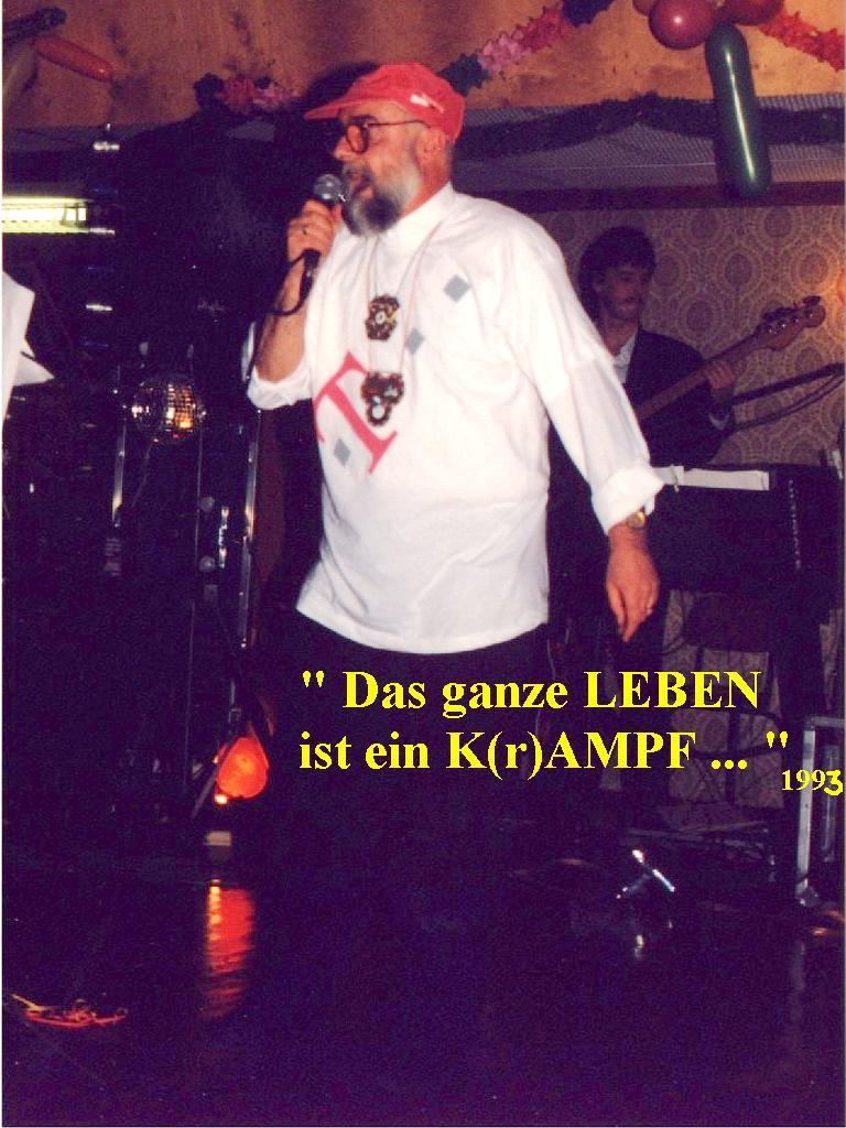 facedu-_achim-1996-das