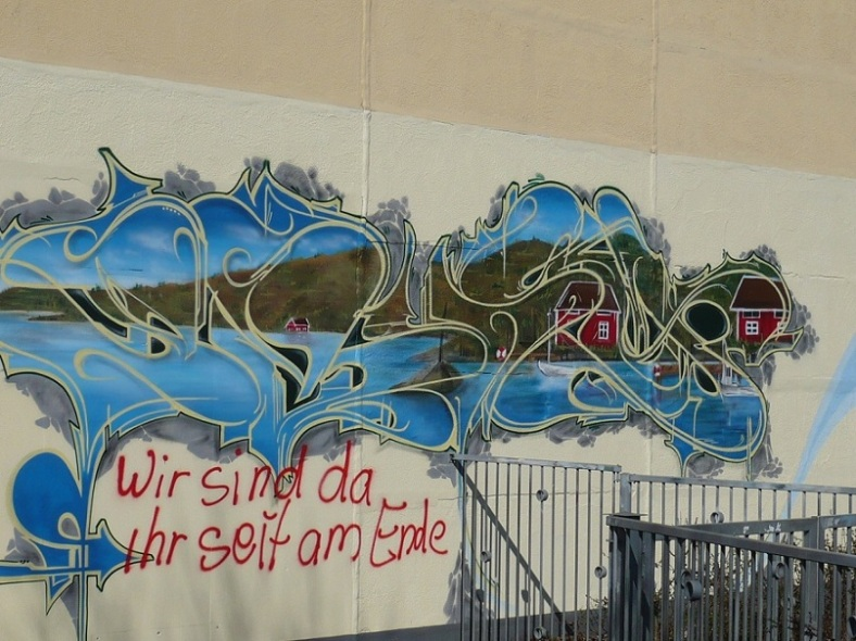 graffiti_0-in-erfurt