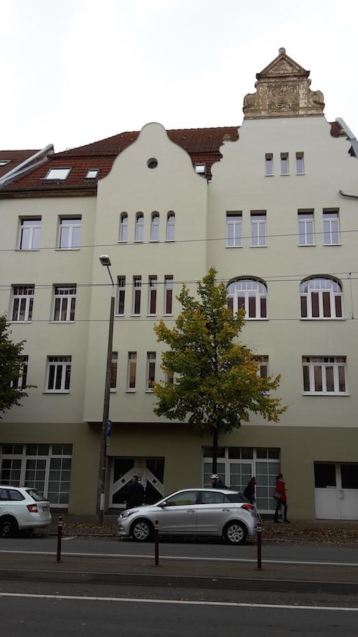magdeburgerallee-165-_-arbeitsstelle-1995-2002-_-2-etg-lks