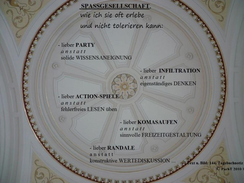ssw144-gedanke_spassgesellschaft