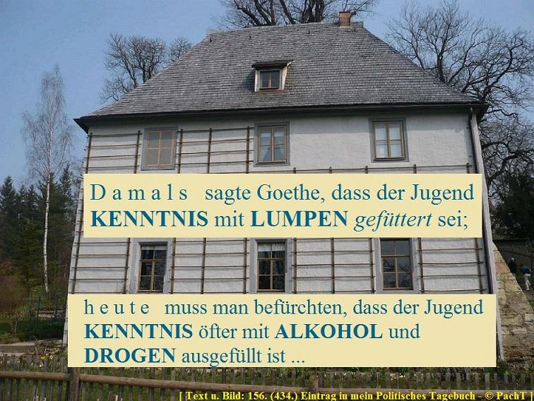 ssw434-gedanke_kenntnis-der-jugend