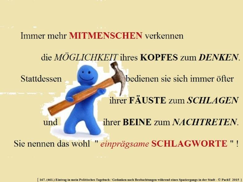 ssw461-gedanke_schlagworte