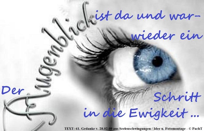 ssw61-gedanke_augenblick