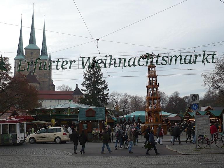 weihn-markt-2016jpg