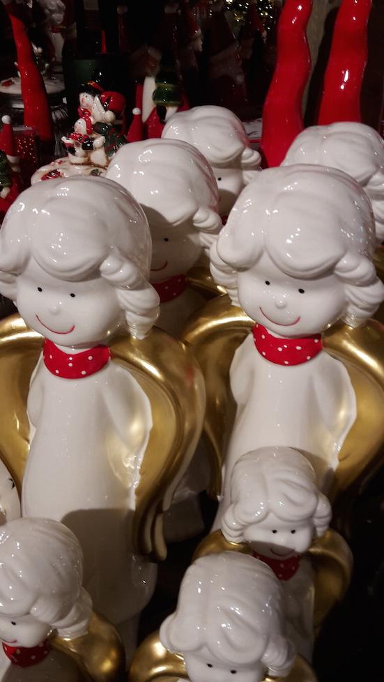 weihnacht-_-sie-kommen-2