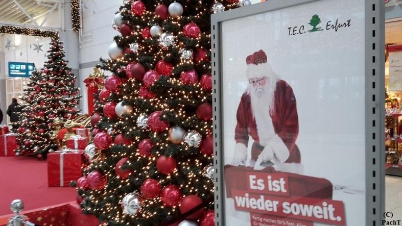 weihnachten-es-ist-soweit