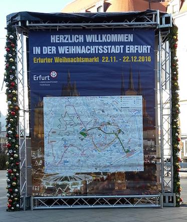 weihnachtsstadt-erfurt-1-bhf-vorplatz