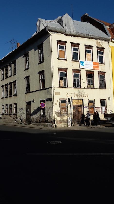 weihnachtsstadt-erfurt-2-trauriger-anblick