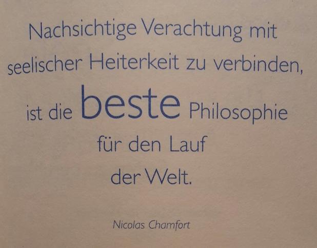 zitat-bestphilosophie