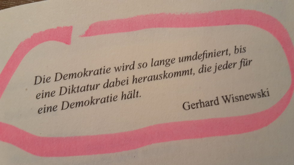 zitat-demokratie-definition
