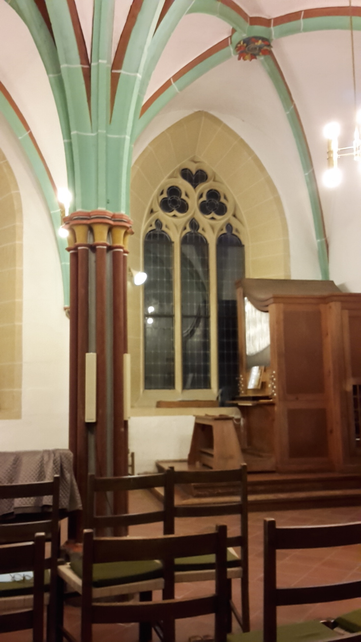 2016-12-04-adventskonzert-predigerkloster-3